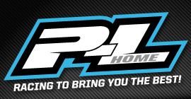 home-pl-logo