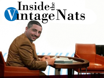 inside_the_vintage_nats