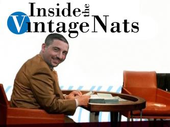 inside_the_vintage_nats